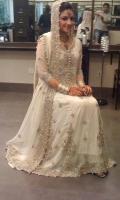 bridal-wear-for-september-2014-16