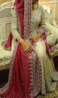 bridal-wear-for-september-2014-19