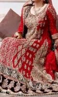 bridal-wear-for-september-2014-2