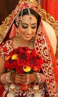 bridal-wear-for-september-2014-20