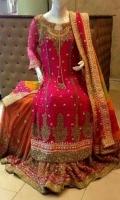 bridal-wear-for-september-2014-40