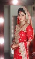 bridal-wear-for-september-2014-43