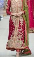 bridal-wear-for-september-2014-45