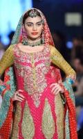 bridal-wear-for-september-2014-47