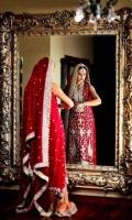 bridal-wear-for-september-2014-5