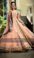 bridal-wear-for-september-2014-6