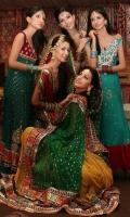 bridal-wear-for-september-2014-7