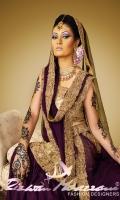 bridal-wear-for-september-2014-8