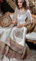 bridal-wear-for-september-2014-9