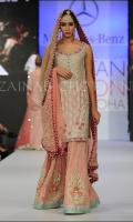 bridal-wear-for-september-2015-10