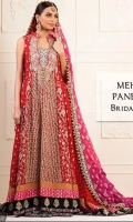 bridal-wear-for-september-2015-11
