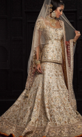 bridal-wear-for-september-2015-2