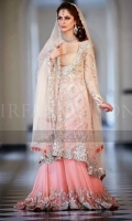 bridal-wear-for-september-2015-3