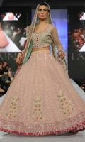 bridal-wear-for-september-2015-5