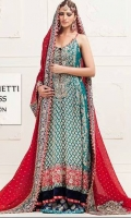bridal-wear-for-september-2015-7