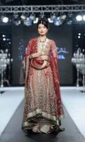 bridal-wear-march-vol1-2014-20