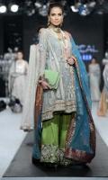 bridal-wear-march-vol1-2014-21