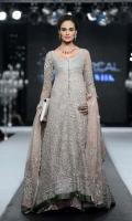 bridal-wear-march-vol1-2014-24