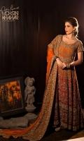 bridal-wear-march-vol1-2014-27