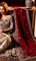 bridal-wear-march-vol1-2014-28