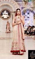 bridal-wear-march-vol1-2014-3