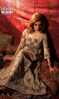 bridal-wear-march-vol1-2014-31