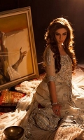 bridal-wear-march-vol1-2014-32