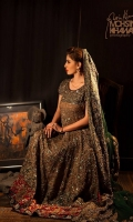 bridal-wear-march-vol1-2014-33