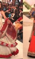 bridal-wear-march-vol1-2014-34