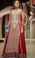 bridal-wear-march-vol1-2014-35