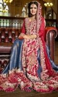 bridal-wear-march-vol1-2014-36