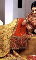 bridal-wear-march-vol1-2014-37