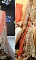 bridal-wear-march-vol1-2014-38