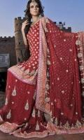 bridal-wear-march-vol1-2014-4