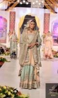 bridal-wear-march-vol1-2014-40