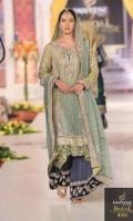 bridal-wear-march-vol1-2014-41