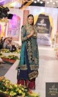 bridal-wear-march-vol1-2014-42