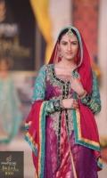 bridal-wear-march-vol1-2014-43