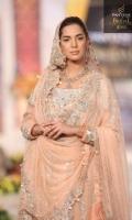 bridal-wear-march-vol1-2014-44