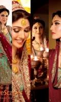 bridal-wear-march-vol1-2014-45