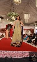 bridal-wear-march-vol1-2014-46