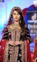 bridal-wear-march-vol1-2014-47