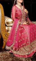 bridal-wear-march-vol1-2014-5
