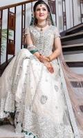 bridal-wear-march-vol1-2014-6