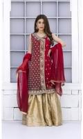 bridal-wear-shadi-valima-2019-11