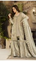 bridal-wear-shadi-valima-2019-7