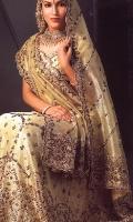 bridal-wear-7