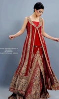 bridal-wear-for-july-187