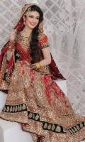 bridal-wear-for-july-188
