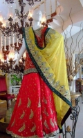 bridal-wear-for-july-189